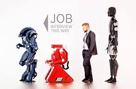 Are Robots Taking Jobs or Creating New Ones?