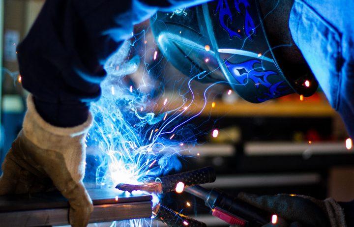 Future In Manufacturing