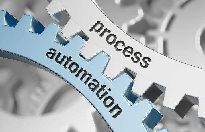 Deciding to Automate