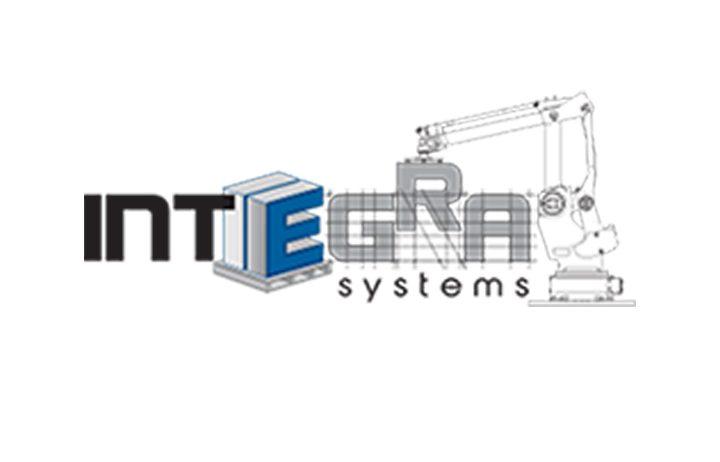 Columbia/Okura announces strategic relationship with Integra Systems Brazil